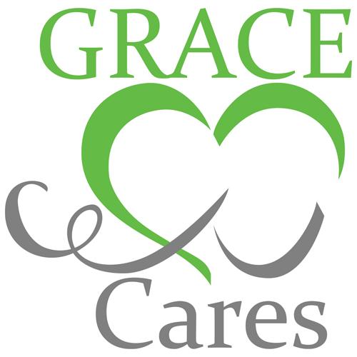 GRACE Cares
